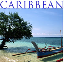 caribbean_header.jpg