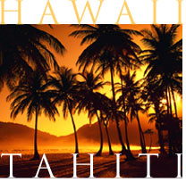 hawaii_header.jpg
