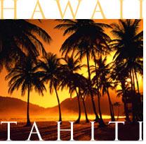 hawaii_header.jpg