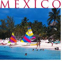 mexico_header.jpg